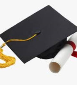 State Guidance on Ceremonies and Graduations