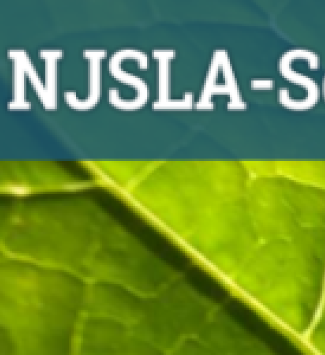 NJSLA Science Information