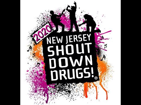 BHS Sophomore Shannon Harrington Wins 2020 New Jersey Shout Down Drugs Contest